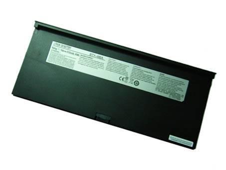 BTY-M6Anotebook akku