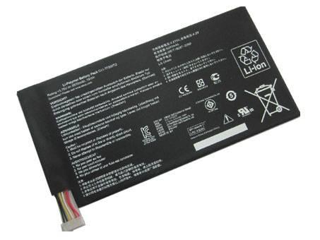 C11-TF500TDnotebook akku
