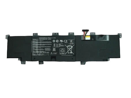11.1V(not compatible 7.4v-38WH) asus AKKUS