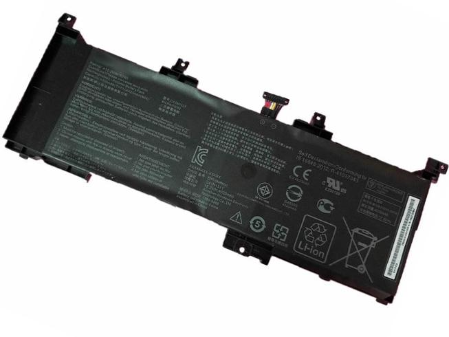 C41N1531