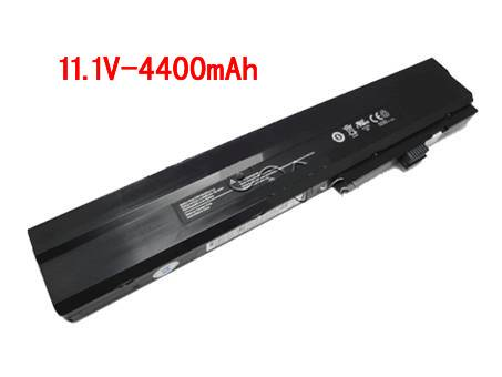 C52-4S4400-C1L3