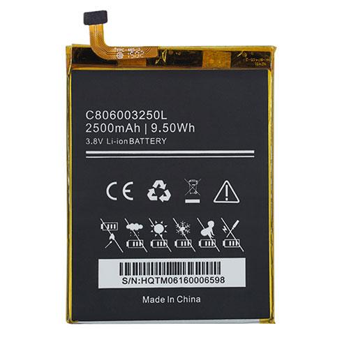 C806003250L