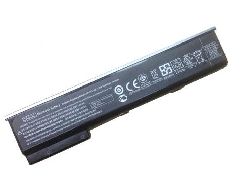 10.8V HP AKKUS