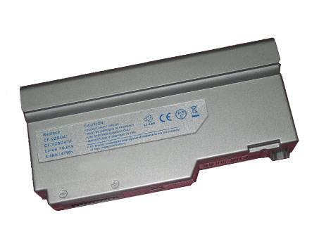 CF-VZSU47