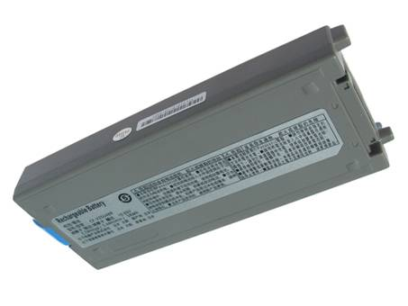 11.1v(compatible with 10.65v) Panasonic AKKUS