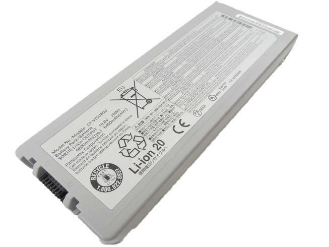 CF-VZSU80Unotebook akku