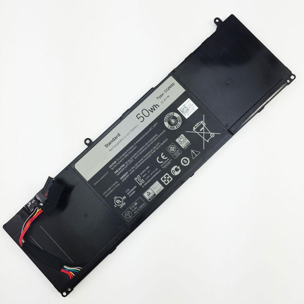 11.4V Dell AKKUS