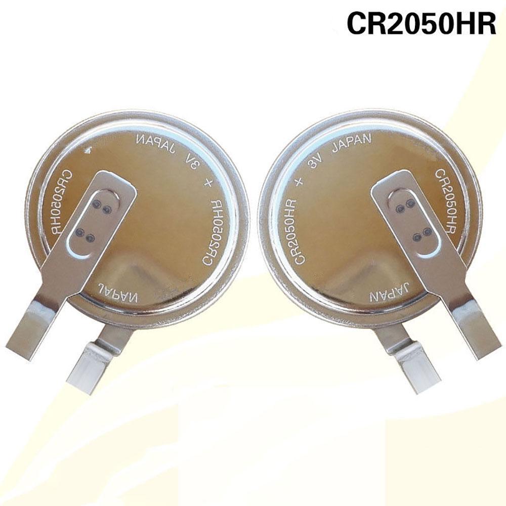 CR2050HR  akku