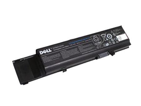 Dell Vostro 3500 Seriesnotebook akku