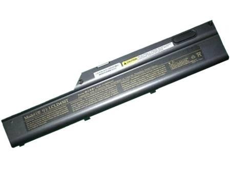 D450TBAT-12