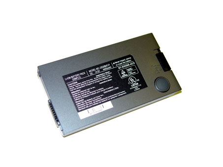 87-D5628S-4D5notebook akku