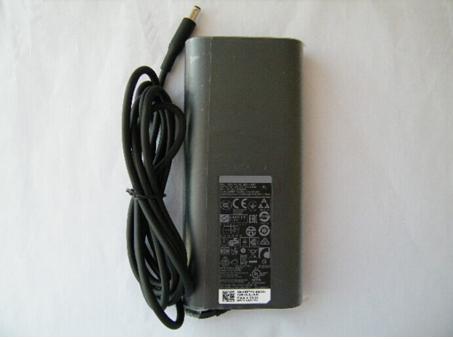 DA130PM130notebook Netzteil