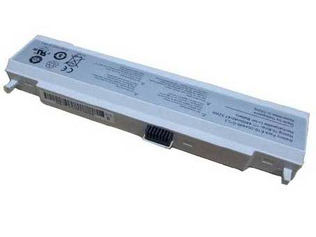 E10-3S4400-G1L3notebook akku