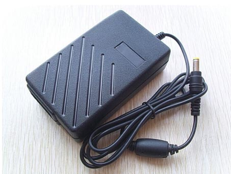 12V 