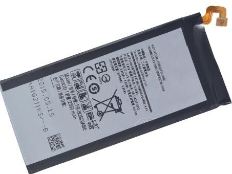 4.4V Samsung AKKUS