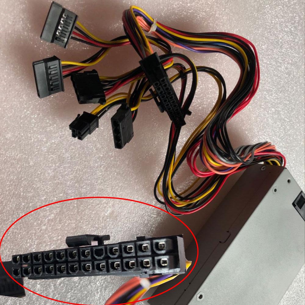 ENP-2320 akku