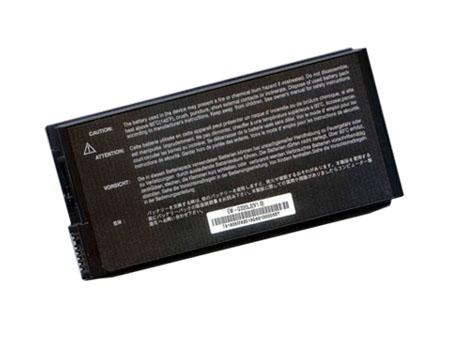EM1-410C2notebook akku