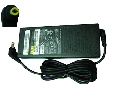 80W 19v-4.22A,60W-65W Gateway Laptop AC Adapter