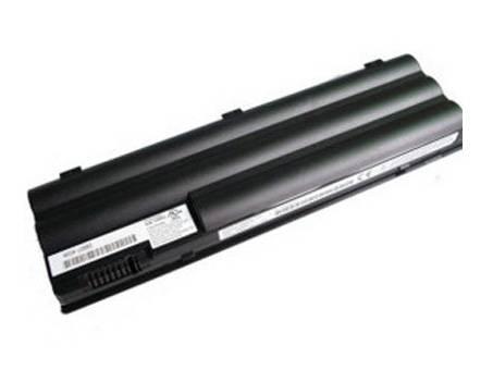 S26391-F2592-L500notebook akku
