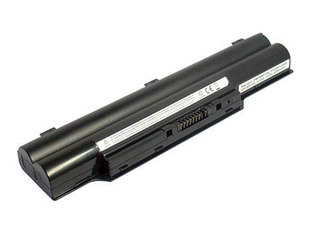 CP293530-01