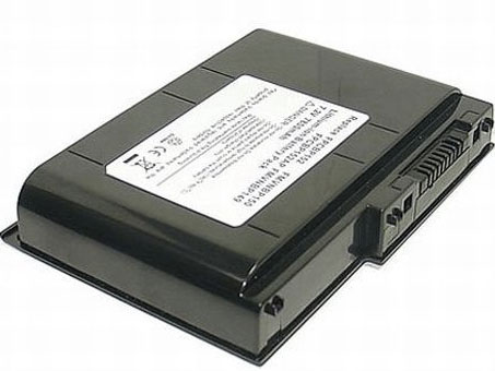 FMV-B8220notebook akku