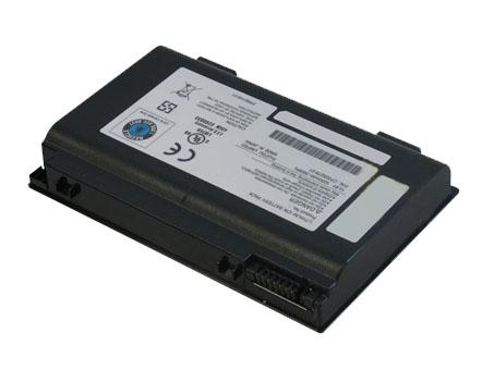 10.8v Fujitsu AKKUS