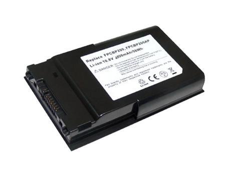 S26391-F795-L600notebook akku