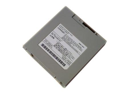 CP024601-01notebook akku