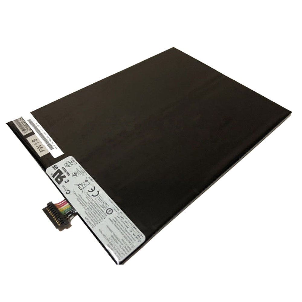 7.4V Fujitsu AKKUS