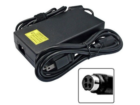 19V 11.57A 220W Clevo Laptop AC Adapter