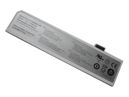 G10-4S2200-S1B1