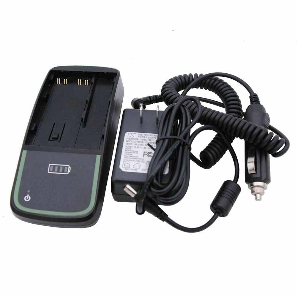 12.0V 1.5A Leica Laptop AC Adapter