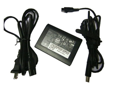19.5v, 2.31A, 45 Watts DELL Laptop AC Adapter