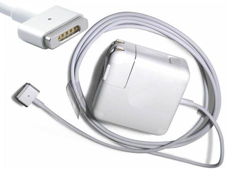 18.5V 4.6A 85W Apple AKKUS