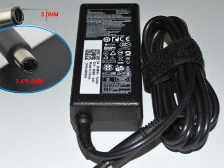HA65NM130notebook Netzteil