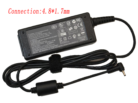 12v-3A 36W Asus Laptop AC Adapter
