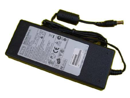 36v-2.05A  Kodak Laptop AC Adapter