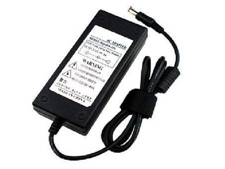 DC 12V 3A  36W LCD Laptop AC Adapter