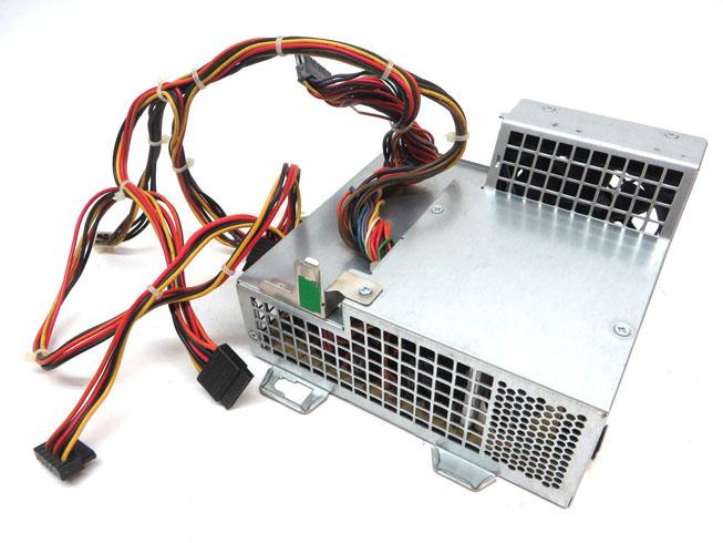 PS-6241-02HD Netzteil