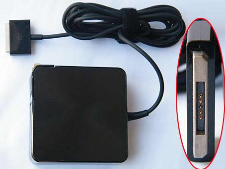 ADP-65AWnotebook Netzteil