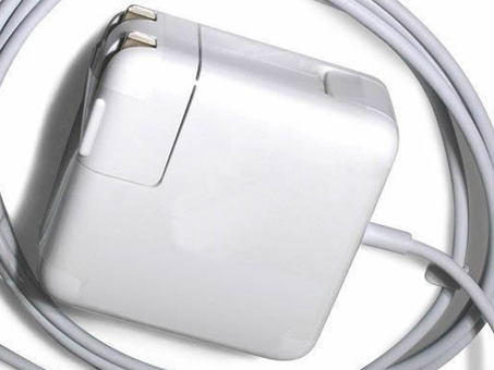 DC 20V 4.25A 
