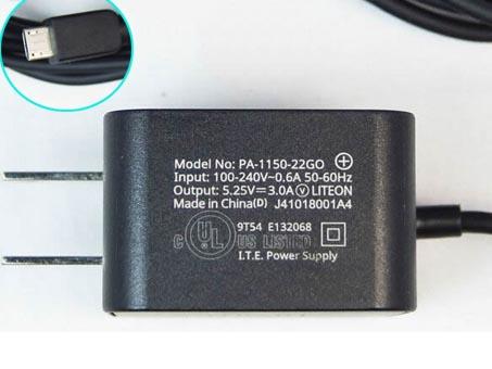 PA-1150-22GOnotebook akku