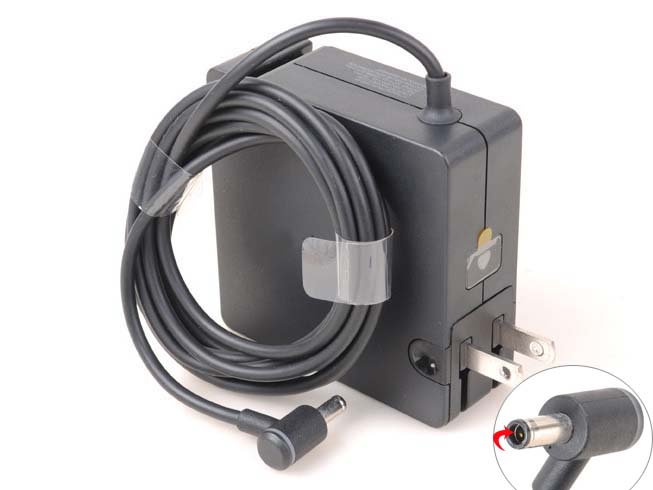 12V 5.0A Google Laptop AC Adapter