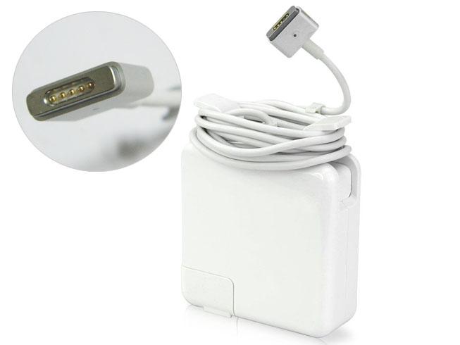 14.85V-3.05A-45W Apple AKKUS