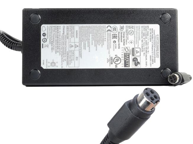 19V-10.5A/11.57A , 200W-220W Samsung AKKUS