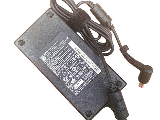 ADP-180MBnotebook Netzteil