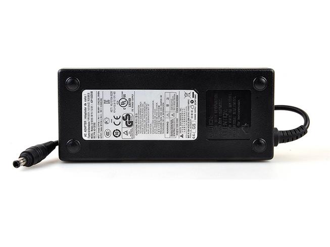 19V 6.32A, 120W Samsung AKKUS