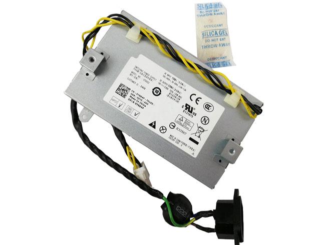 19V 6.85A 130W Dell AKKUS