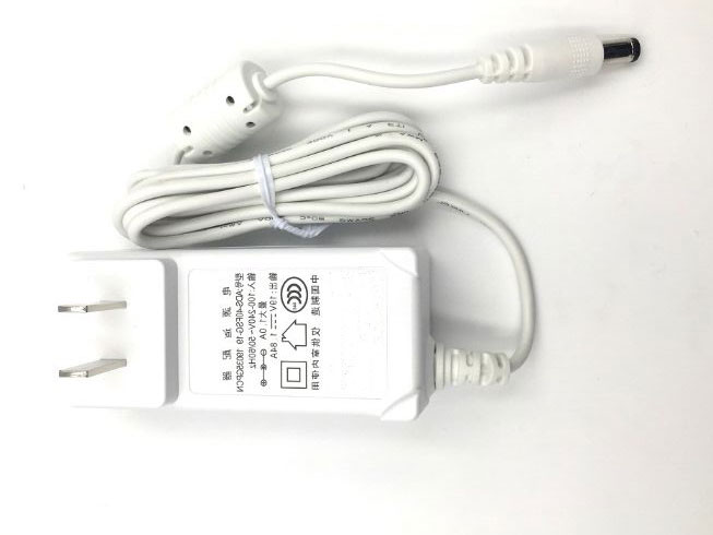 19.5V 1.84A /34W Philips Laptop AC Adapter