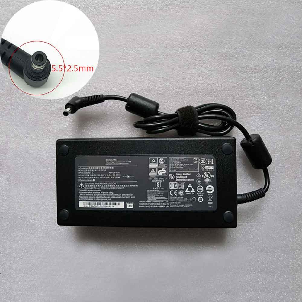 Asus A12-230P1A